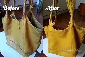 diy-restoration-before-after